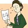 Sunahake's avatar