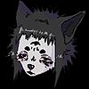 sunaiky's avatar