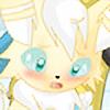 Sunaka's avatar