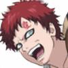 sunakagetumblr's avatar