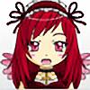 SunakoAeris's avatar
