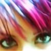 SunakoNakahara1990's avatar
