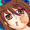 SunakoProduction's avatar