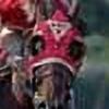 SunaKunoichi's avatar
