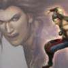 Sunakuyagirl's avatar