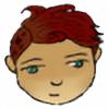 SunaMarki's avatar