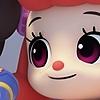 Suname9213's avatar