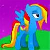 Sunamena's avatar
