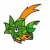 SunandLunastudio's avatar