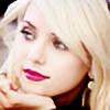 SUNandMooN363's avatar