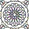 SunAngel35's avatar