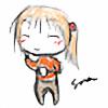 sunarst4r's avatar