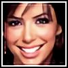 sunata's avatar