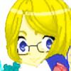 Sunatai's avatar