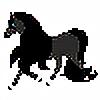 SunaTheWolf's avatar