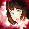 SunayaART's avatar