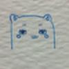 sunbao's avatar
