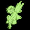 sunbead's avatar
