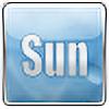 sunBeam2000's avatar