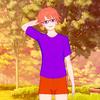Sunbeam626's avatar