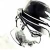 sunbeamfireking's avatar