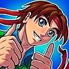 SunbeamStone's avatar