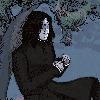 sunbeamtea's avatar