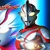 sunbear44's avatar