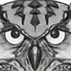 sunbearer-creative's avatar