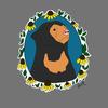 SunBearGraphicss's avatar