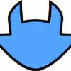 SunBot-Skylanders's avatar