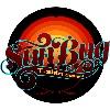 SunBug1976's avatar