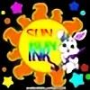 SunBunInk's avatar