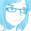 sunburnedice's avatar