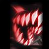 SunburnEXE's avatar