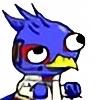 SunBurst666's avatar