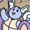 Sunburstblue's avatar