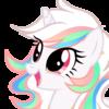 Sunbutt-Worshipper's avatar