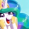 SunButtTheAwesome's avatar