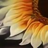 suncather's avatar