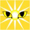 SuncatStudio's avatar