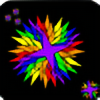 Sunchild9's avatar