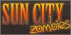 SunCity-RPG