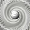 SunCityJoker's avatar