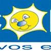 suncopy's avatar