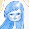 Suncut's avatar