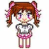 Sundae-hime's avatar