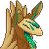 SundaeBird's avatar