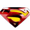 Sundaime-sama's avatar