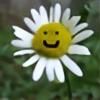 sundaisy's avatar